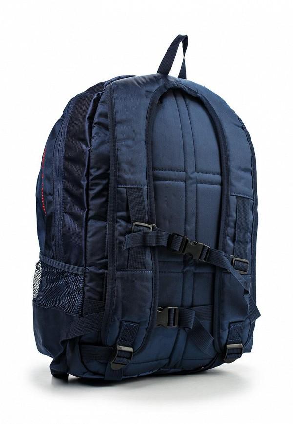 Городской рюкзак Atributika & Club™ 58045: изображение 3