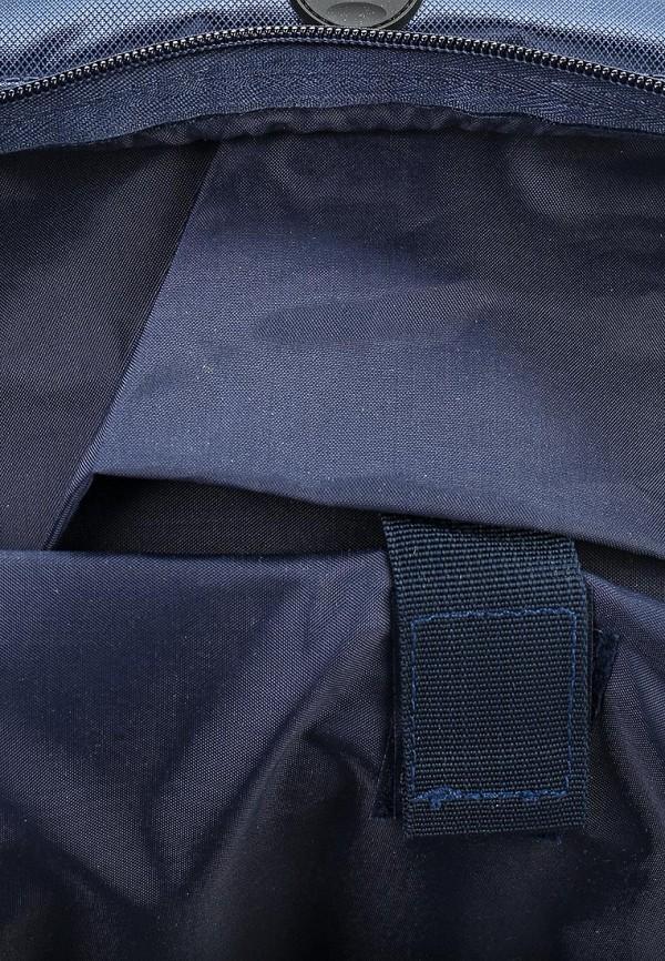 Городской рюкзак Atributika & Club™ 58045: изображение 4
