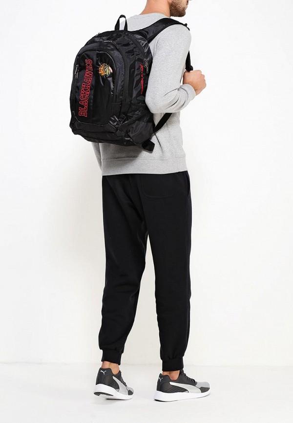 Городской рюкзак Atributika & Club™ 58046: изображение 1