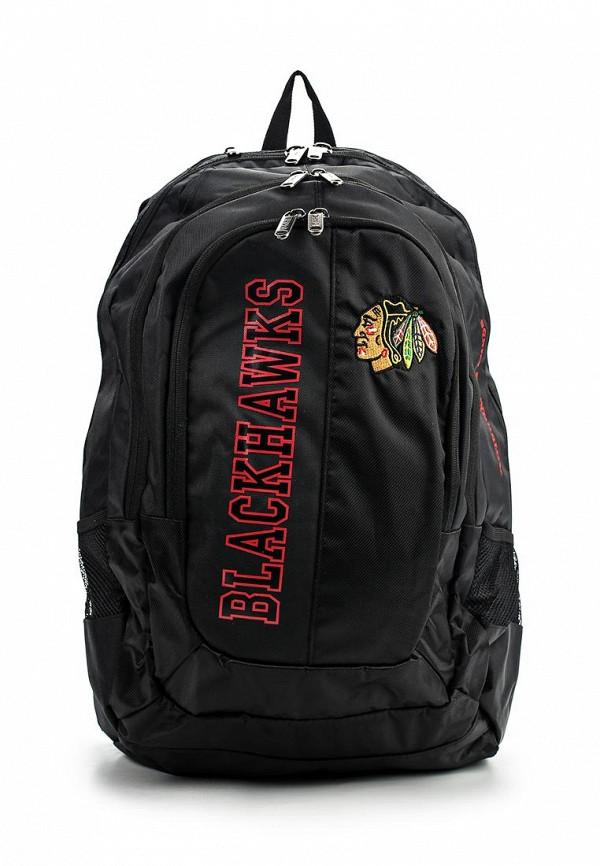 Городской рюкзак Atributika & Club™ 58046