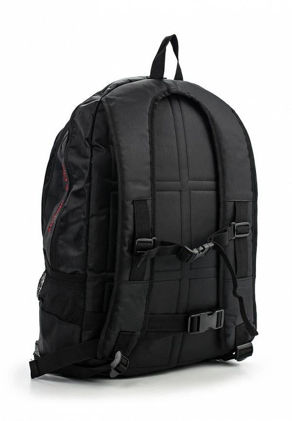 Городской рюкзак Atributika & Club™ 58046: изображение 3