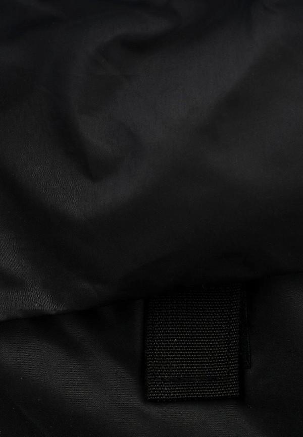 Городской рюкзак Atributika & Club™ 58046: изображение 4