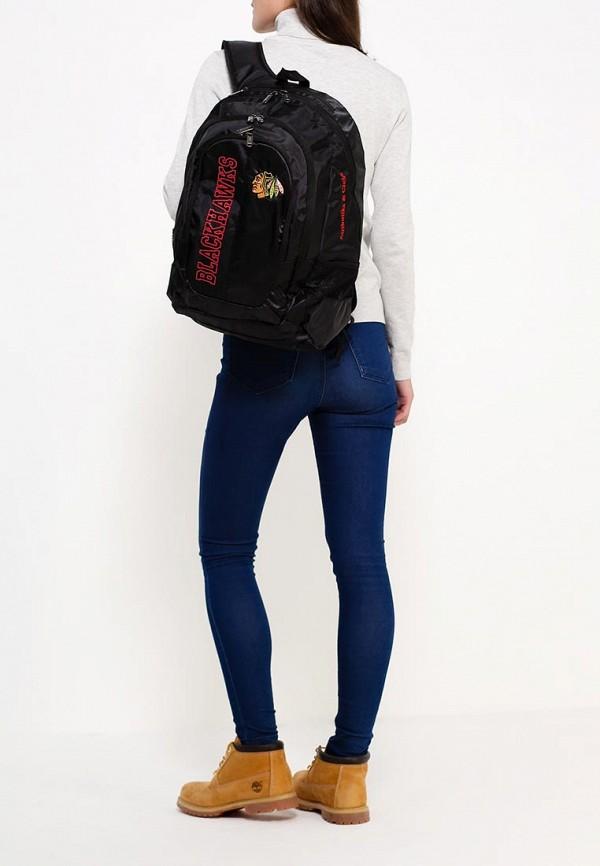 Городской рюкзак Atributika & Club™ 58046: изображение 5