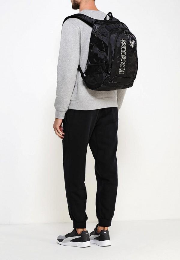 Городской рюкзак Atributika & Club™ 58047: изображение 1