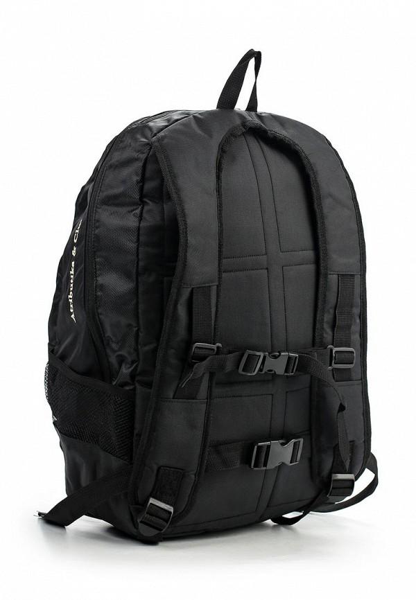 Городской рюкзак Atributika & Club™ 58047: изображение 3