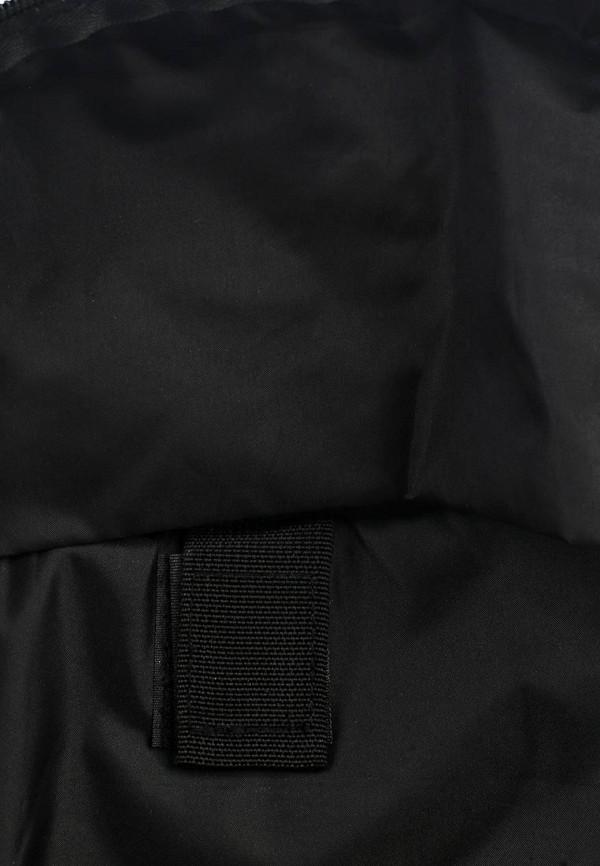 Городской рюкзак Atributika & Club™ 58047: изображение 4