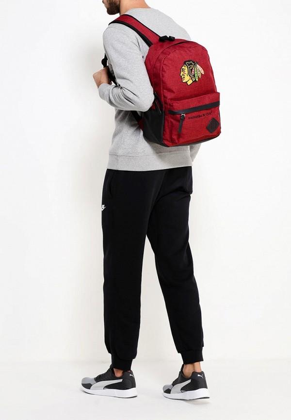 Городской рюкзак Atributika & Club™ 58053: изображение 1