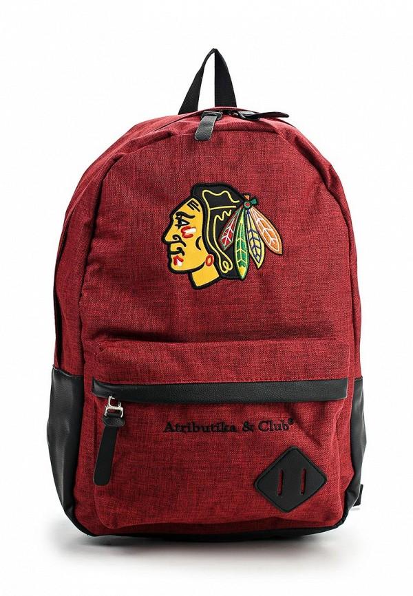 Городской рюкзак Atributika & Club™ 58053