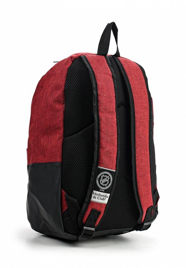 Городской рюкзак Atributika & Club™ 58053: изображение 2