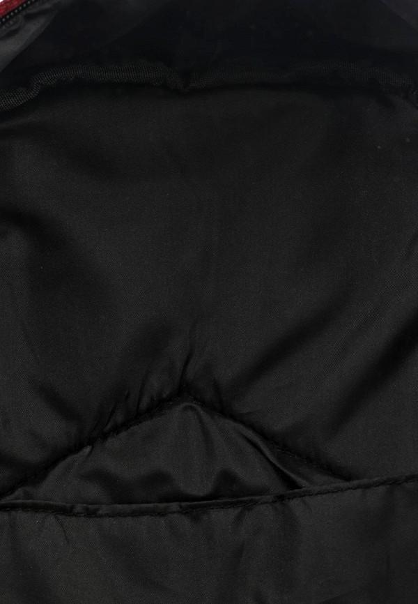 Городской рюкзак Atributika & Club™ 58053: изображение 4