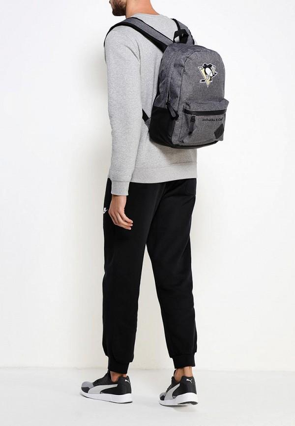 Городской рюкзак Atributika & Club™ 58054: изображение 1