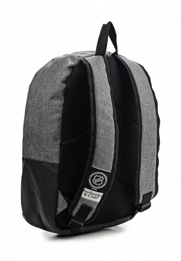 Городской рюкзак Atributika & Club™ 58054: изображение 3