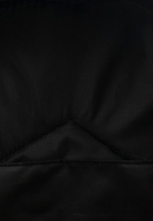 Городской рюкзак Atributika & Club™ 58054: изображение 4
