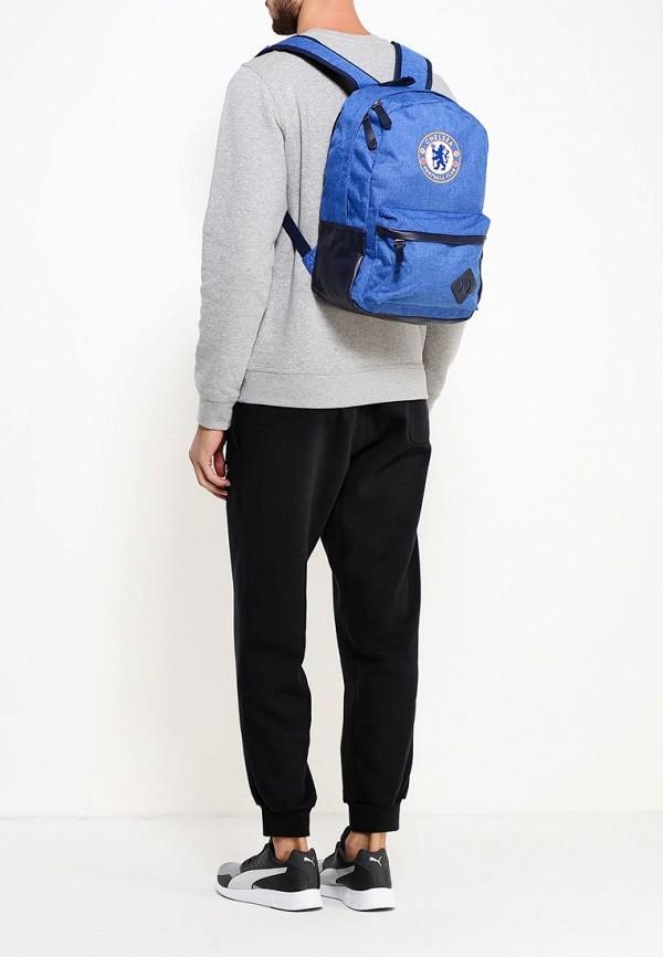 Городской рюкзак Atributika & Club™ 9109: изображение 1