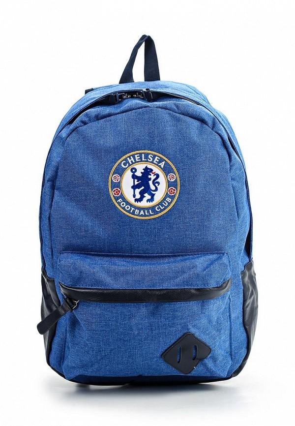 Городской рюкзак Atributika & Club™ 9109