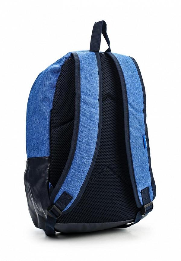 Городской рюкзак Atributika & Club™ 9109: изображение 3