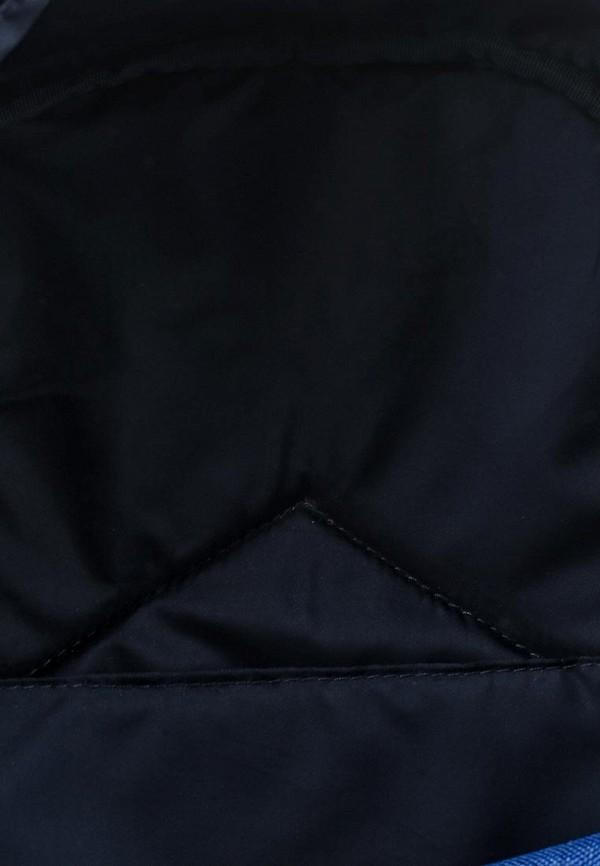 Городской рюкзак Atributika & Club™ 9109: изображение 4