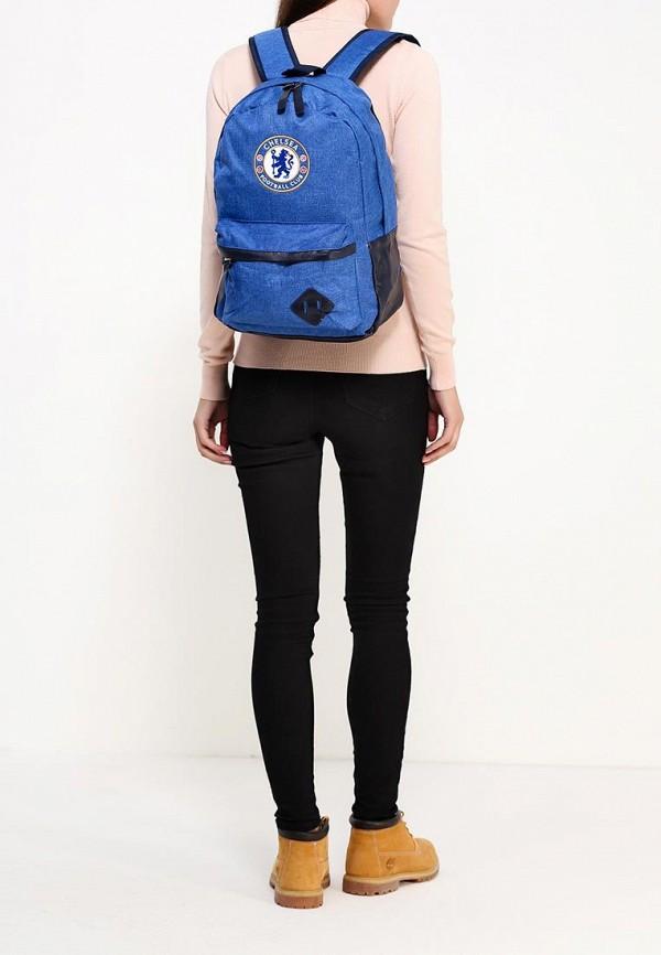 Городской рюкзак Atributika & Club™ 9109: изображение 5