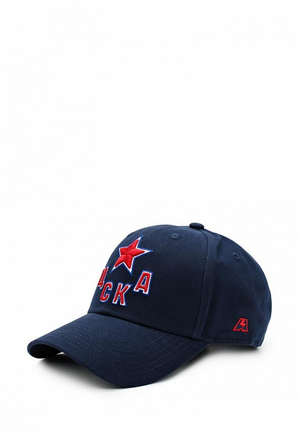Бейсболка Atributika & Club™ Atributika & Club™ AT006CBASGR7