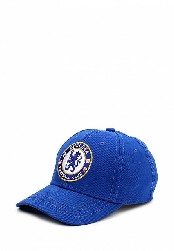 Бейсболка Atributika & Club™ Atributika & Club™ AT006CBYIT31