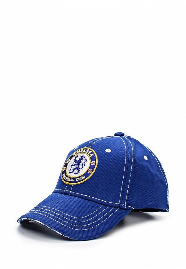 Бейсболка Atributika & Club™ 09004: изображение 1