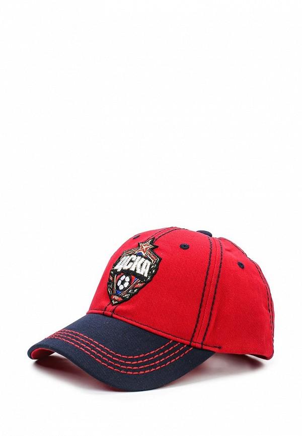 Бейсболка Atributika & Club™ 10430: изображение 1