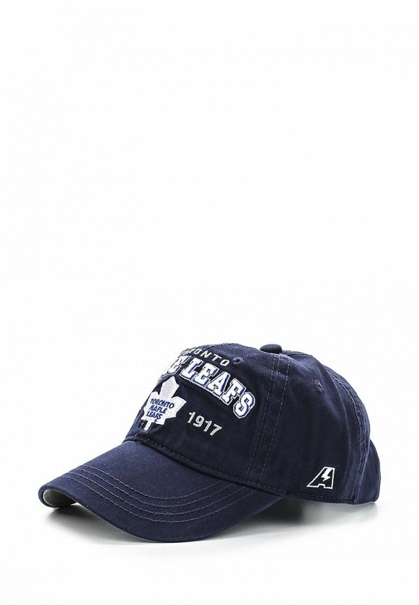 Бейсболка Atributika & Club™ 29039: изображение 1
