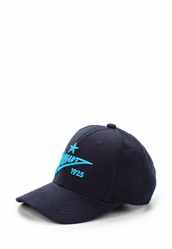 Бейсболка Atributika & Club™ Atributika & Club™ AT006CKURL78