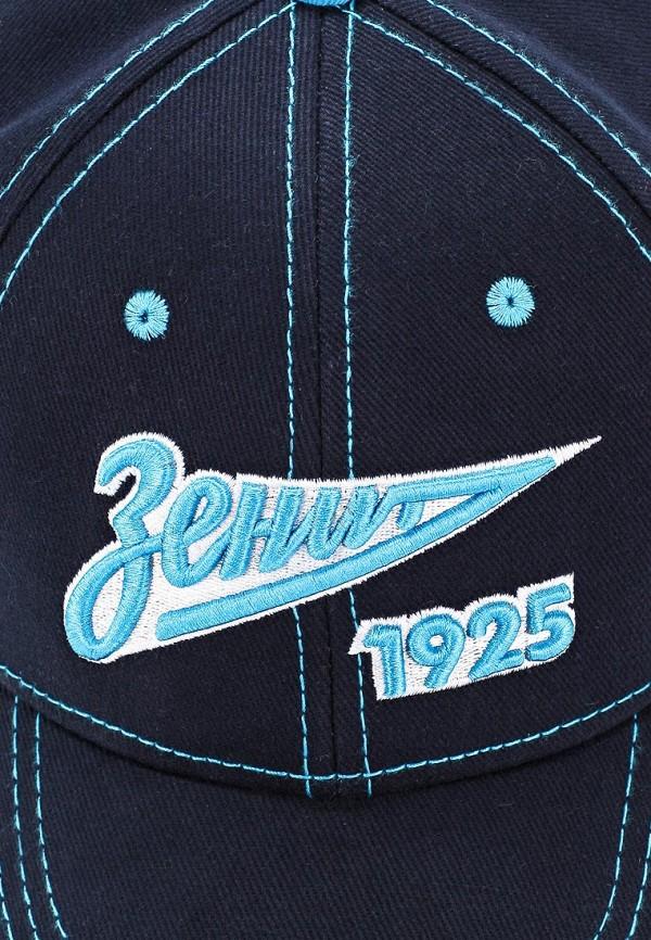 Бейсболка Atributika & Club™ 10524: изображение 3