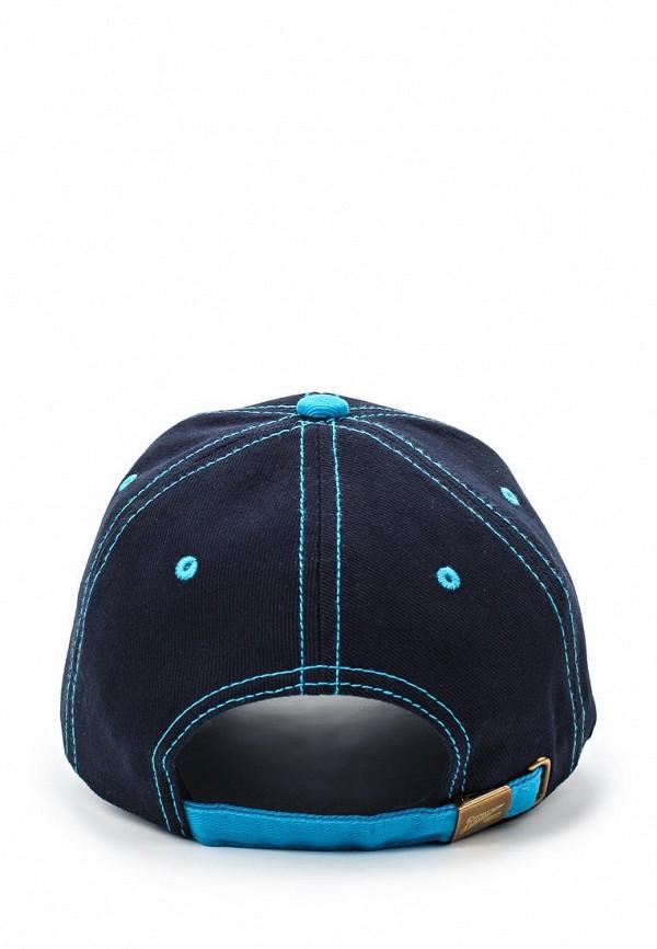Бейсболка Atributika & Club™ 10528: изображение 2