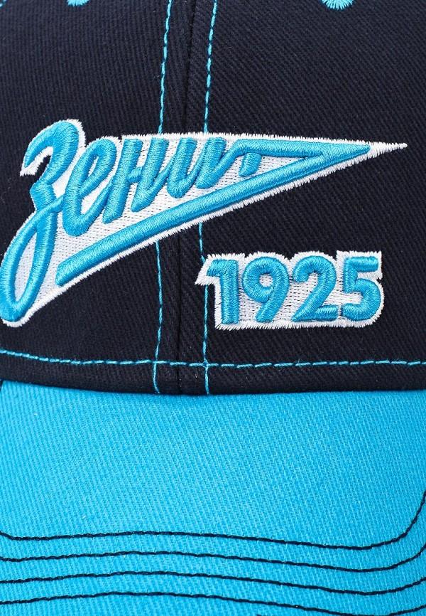 Бейсболка Atributika & Club™ 10528: изображение 3