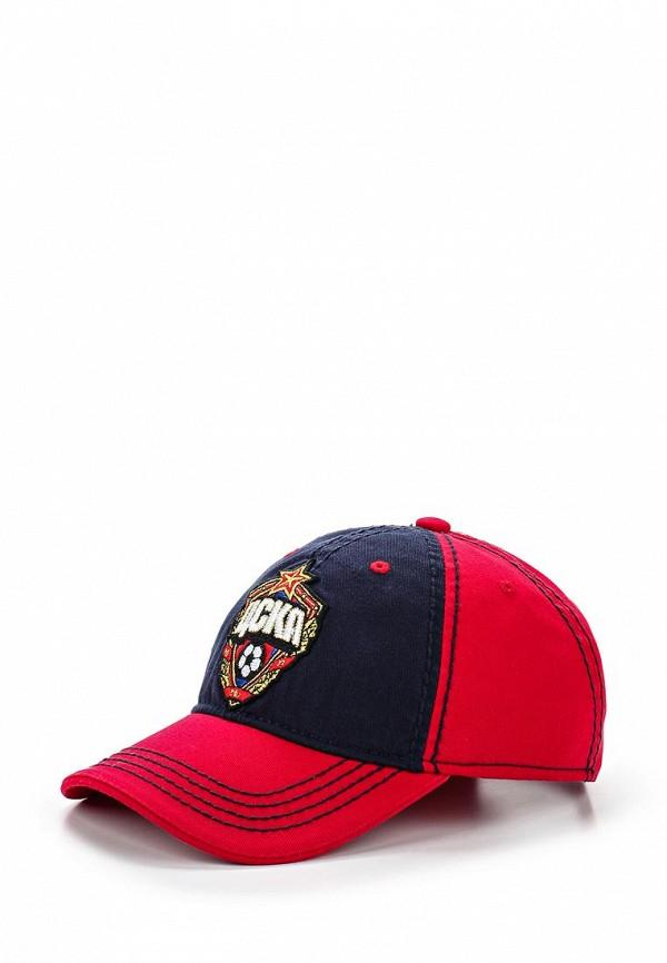 Бейсболка Atributika & Club™ 10443: изображение 1