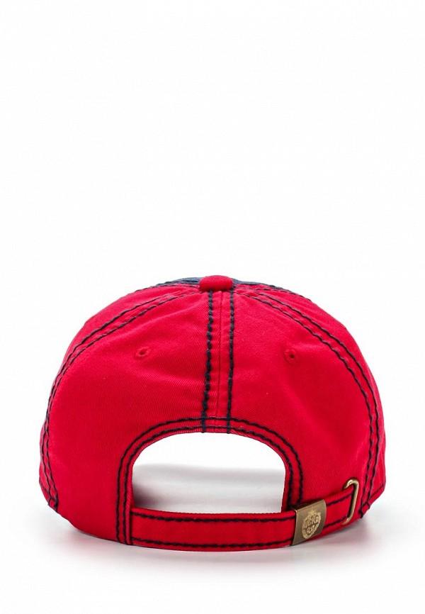 Бейсболка Atributika & Club™ 10443: изображение 2