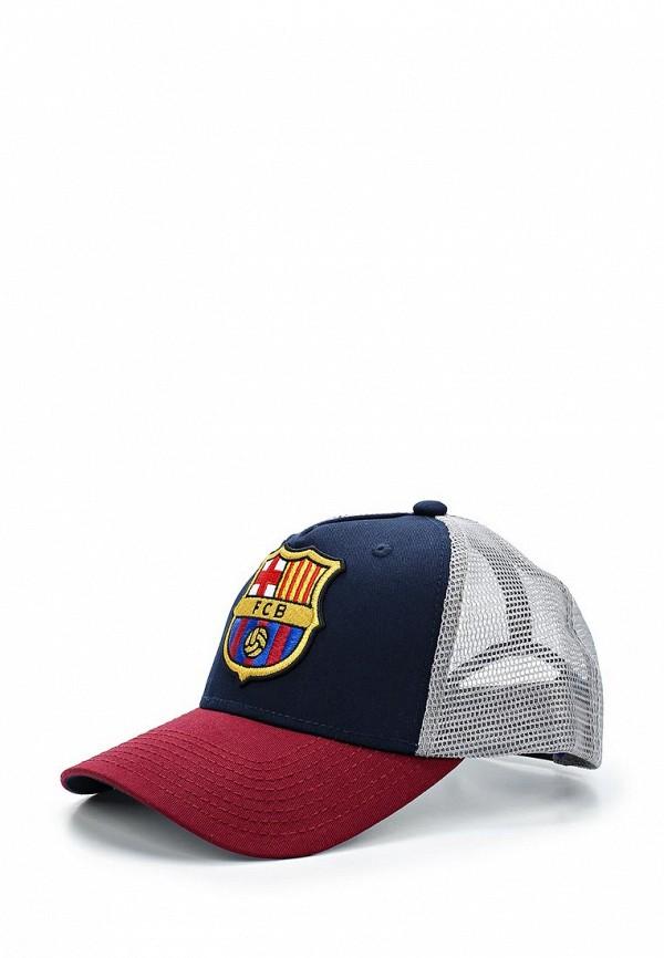 Бейсболка Atributika & Club™ Atributika & Club™ AT006CUARLX9