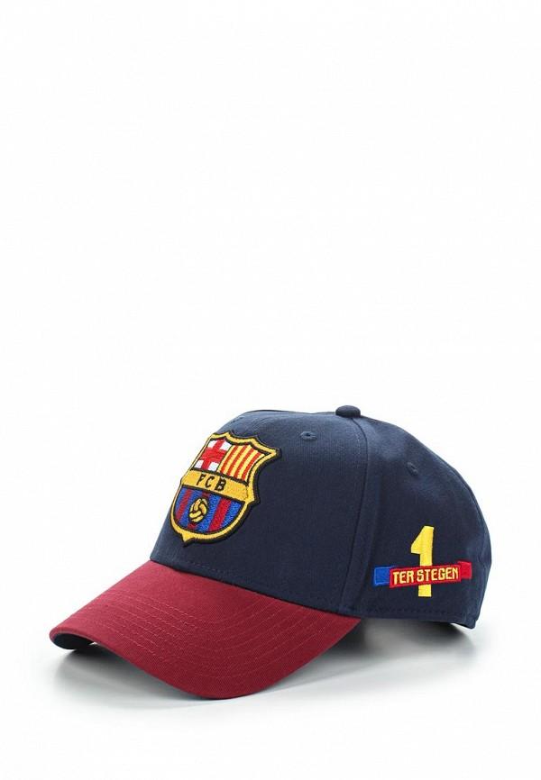 Бейсболка Atributika & Club™ Atributika & Club™ AT006CUARLY0