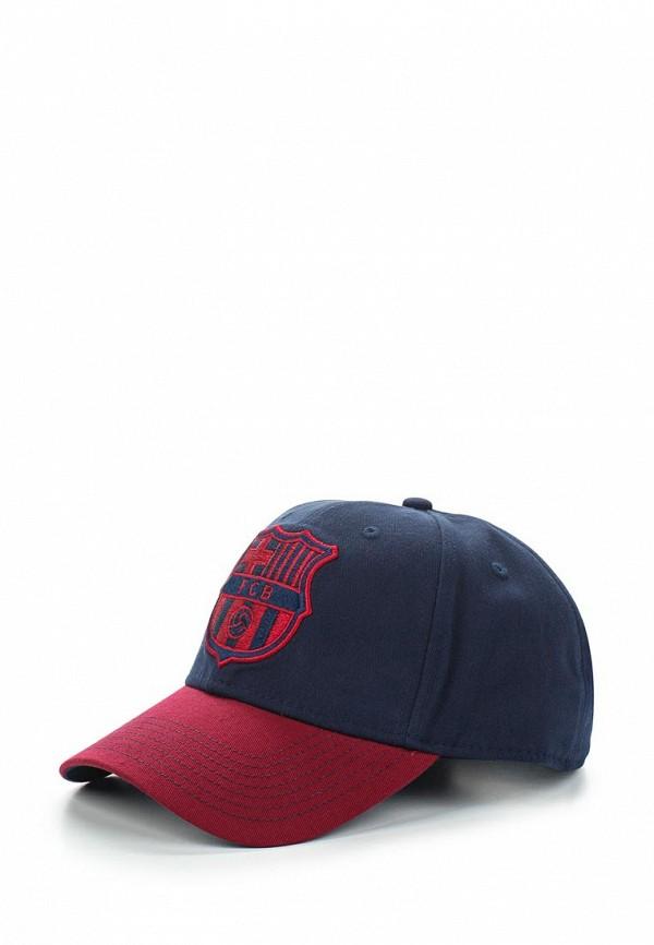 Бейсболка Atributika & Club™ Atributika & Club™ AT006CUARLY6 бейсболки atributika