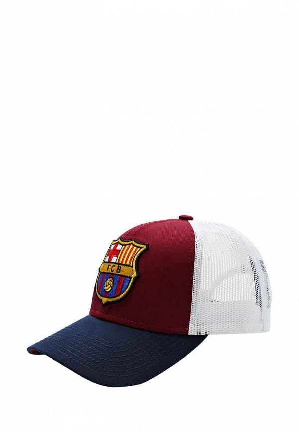 Бейсболка Atributika & Club™ Atributika & Club™ AT006CUARLY8