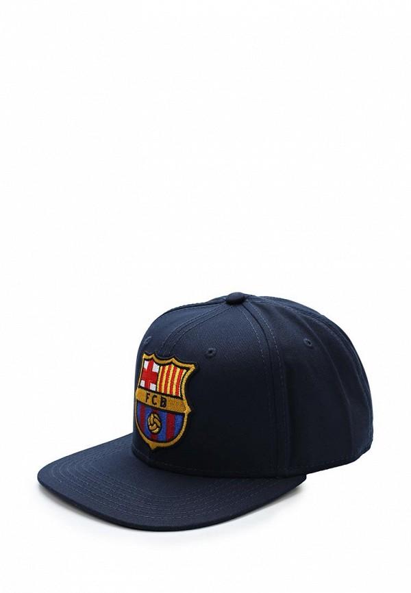 Бейсболка Atributika & Club™ Atributika & Club™ AT006CUARLZ3