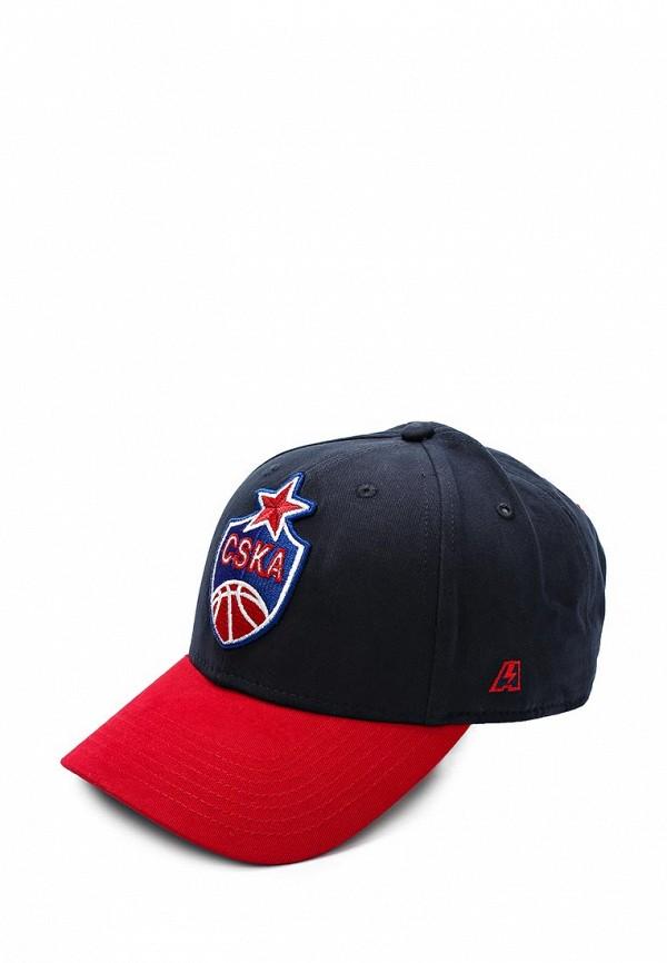 Бейсболка Atributika & Club™ Atributika & Club™ AT006CUARMB1
