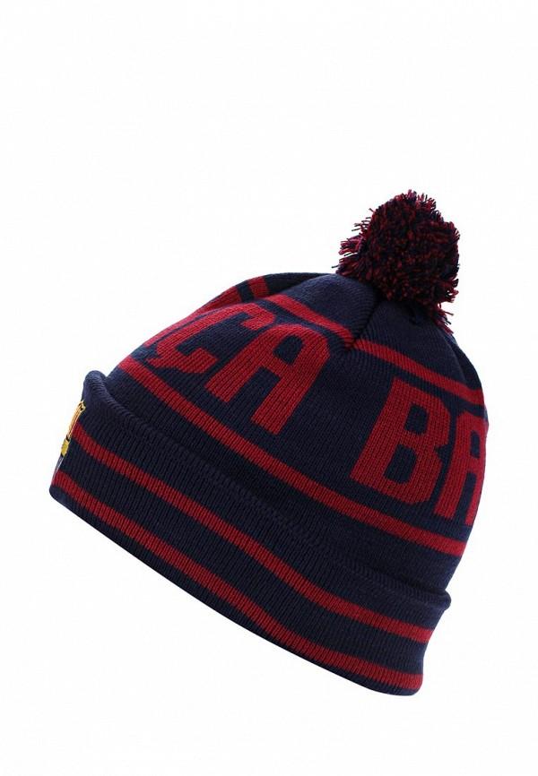 Шапка Atributika & Club™ Atributika & Club™ AT006CUARMG1 шапка atributika
