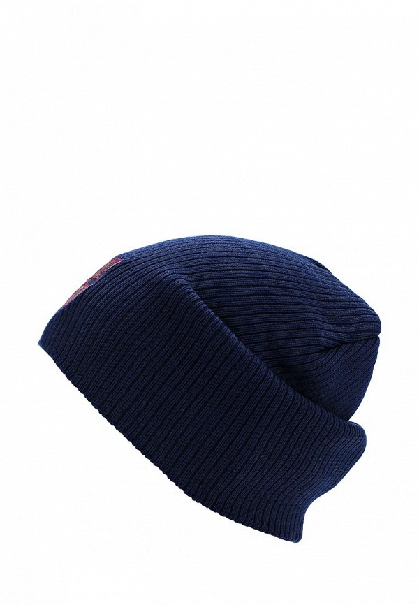 Шапка Atributika & Club™ Atributika & Club™ AT006CUARMG6 шапка atributika