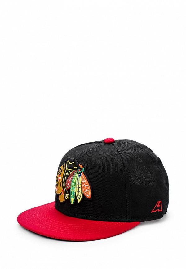 Бейсболка Atributika & Club™ 29047: изображение 1