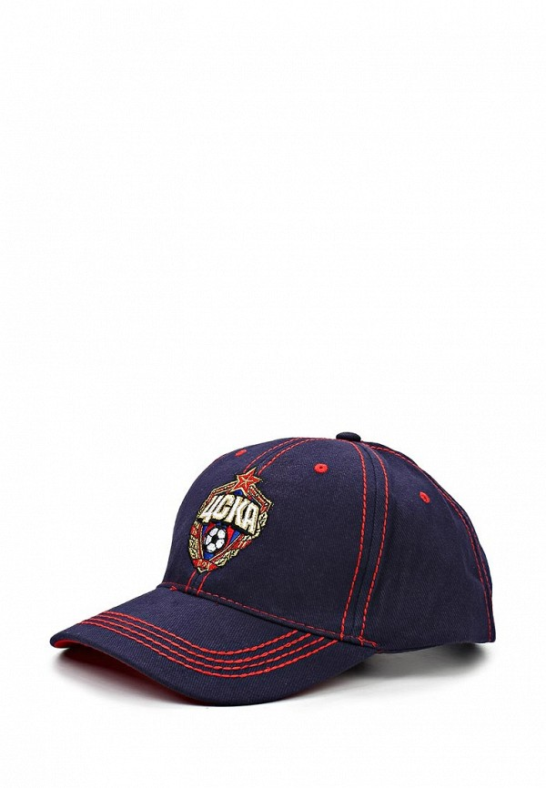 Бейсболка Atributika & Club™ 10440