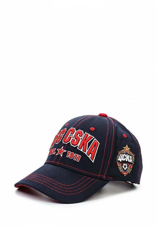 Бейсболка Atributika & Club™ 10435: изображение 1