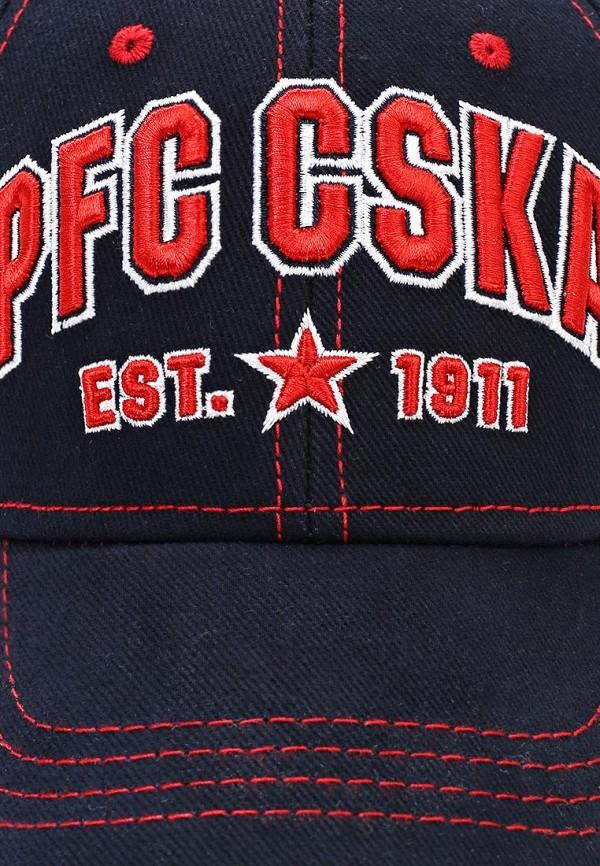 Бейсболка Atributika & Club™ 10435: изображение 3