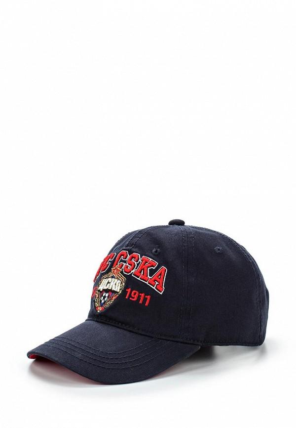 Бейсболка Atributika & Club™ 10442: изображение 1