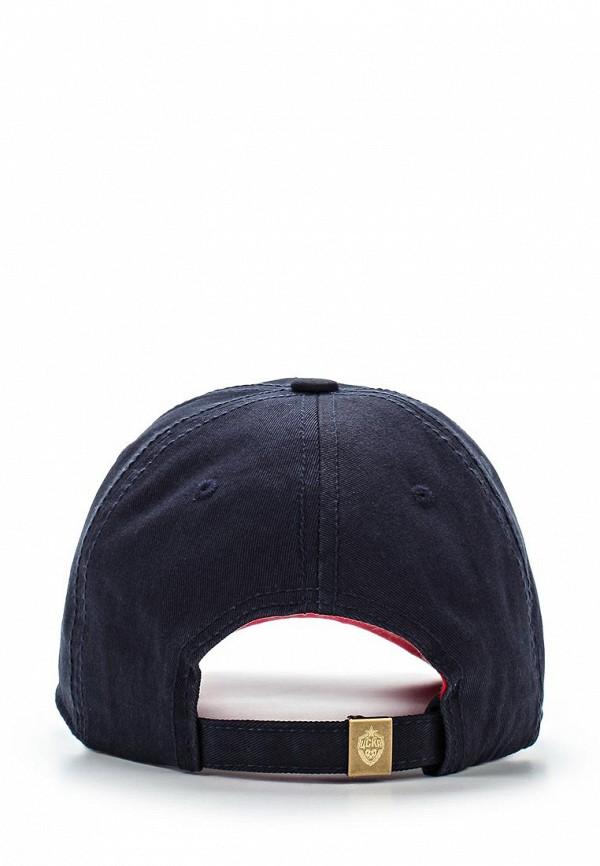 Бейсболка Atributika & Club™ 10442: изображение 2
