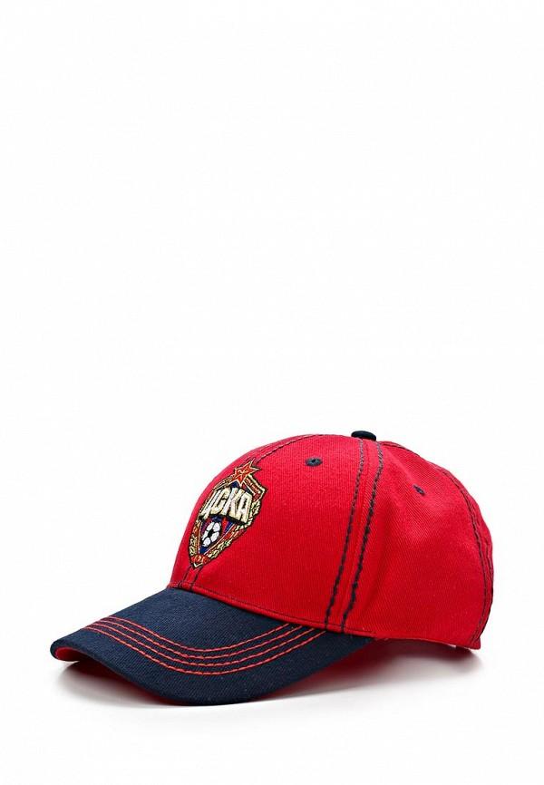 Бейсболка Atributika & Club™ 10431: изображение 1