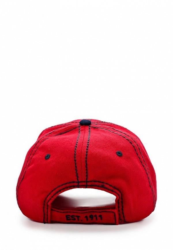 Бейсболка Atributika & Club™ 10431: изображение 3