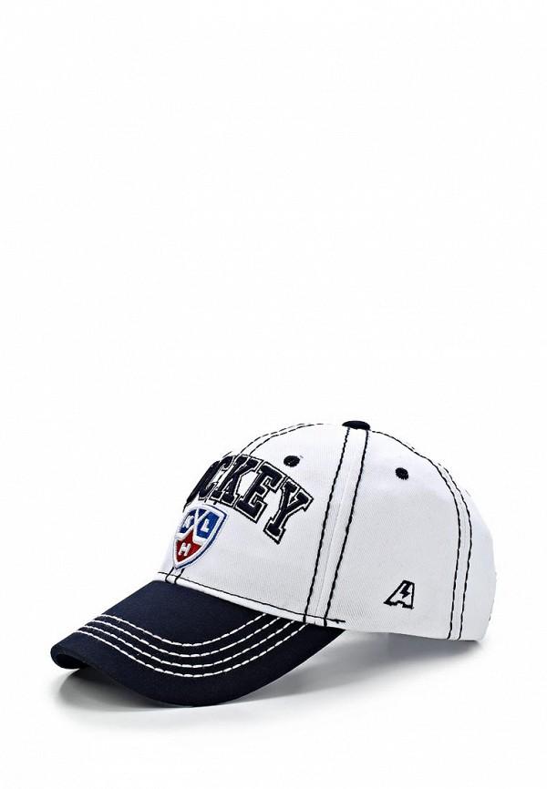 Бейсболка Atributika & Club™ 106300: изображение 1